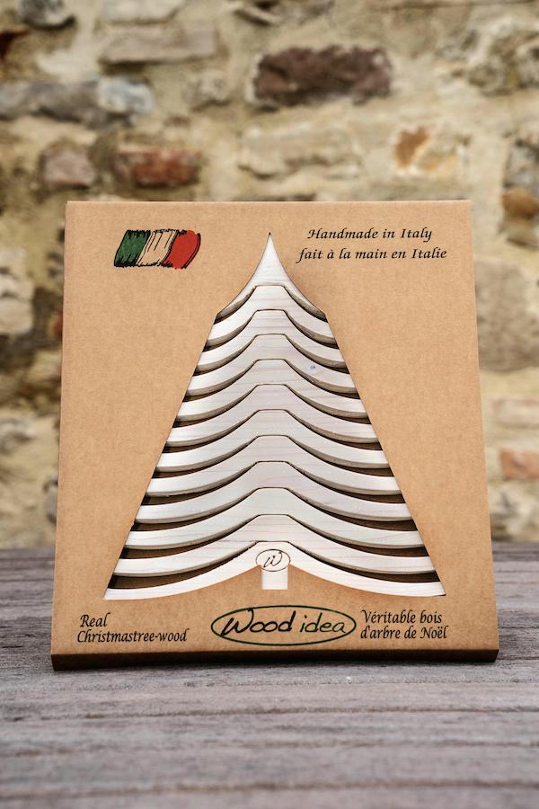 albero-di-natale-in-legno-ALBERTINO-bianco-box